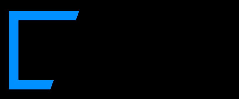 https://merearbejdsplads.leadagency.dk/wp-content/uploads/2020/10/da_logo_rgb_blue.png
