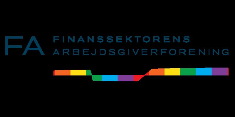 https://merearbejdsplads.leadagency.dk/wp-content/uploads/2020/10/finanssektorens-arbejdsgiver-rainbow.png