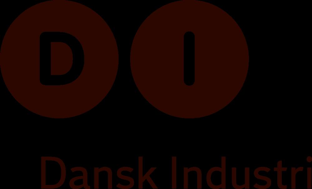 https://merearbejdsplads.leadagency.dk/wp-content/uploads/2021/01/DI-logo_sort-trans_sort-tagline.png