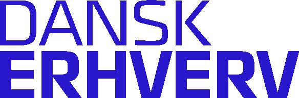 https://merearbejdsplads.leadagency.dk/wp-content/uploads/2021/01/Dansk-erhverv_Blue_RGB_logo.png