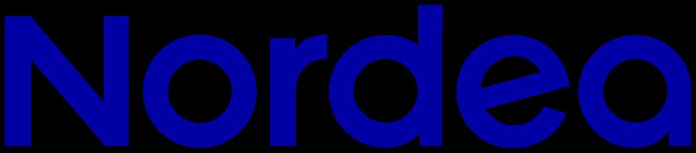 https://merearbejdsplads.leadagency.dk/wp-content/uploads/2021/01/Nordea-logo-cvi.png