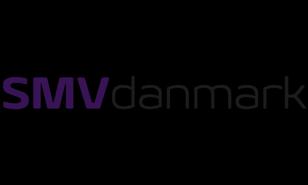 https://merearbejdsplads.leadagency.dk/wp-content/uploads/2021/01/SMV_Logo_CMYK_TransperantBG.png