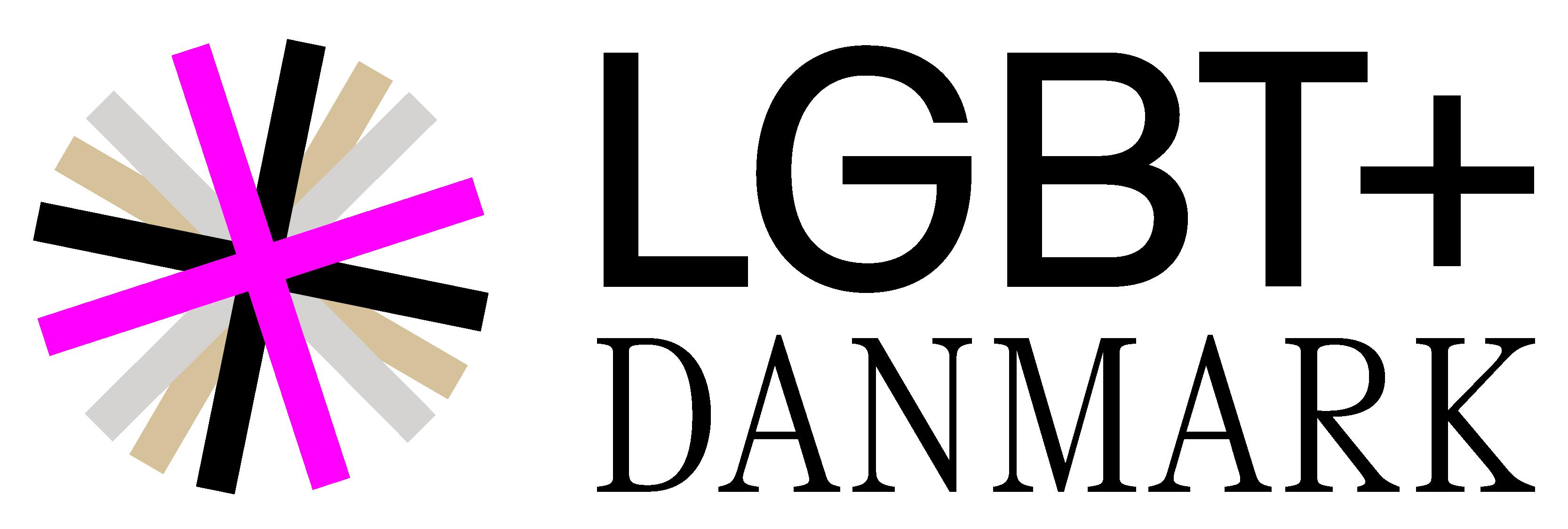 https://merearbejdsplads.leadagency.dk/wp-content/uploads/2021/07/lgbtdk_logo_v1.png